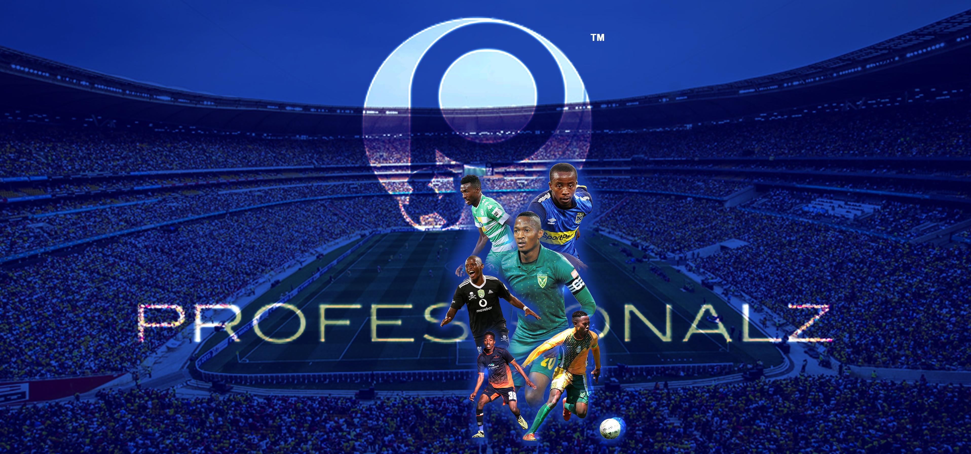 Soccer-Profile-00-1